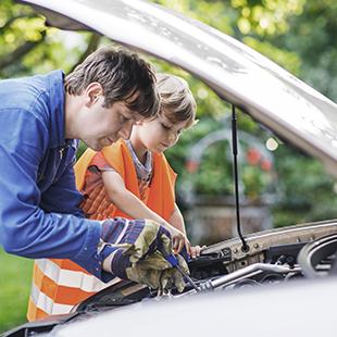 car_repairing_2.png